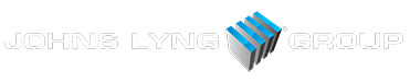 johns-lyng-group-logo